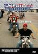 American Chopper : Bike Week on DVD