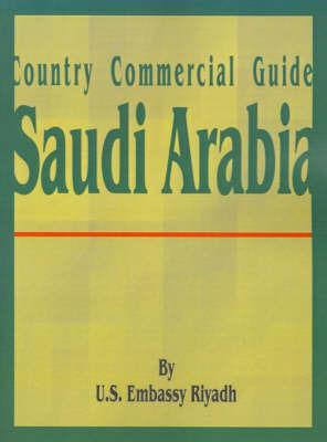 Saudi Arabia by U S Embassy Riyadh image
