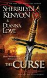 The Curse (Belador Series Book #3) US Ed. by Sherrilyn Kenyon