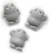 Doctor Who Adipose Science Putty
