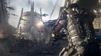 Call of Duty: Advanced Warfare for PS3 image