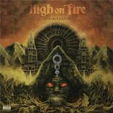 Luminiferous by High on Fire
