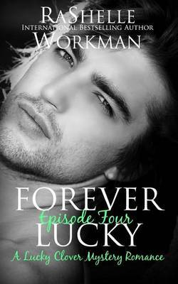 Forever Lucky by Rashelle Workman image