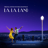 La La Land - Original Motion Picture Soundtrack by Various Artists