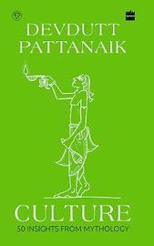 Culture by Devdutt Pattanaik