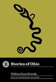 Stories of Ohio by William Dean Howells