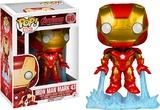 Marvel Avengers 2 Iron Man Pop! Vinyl Figure