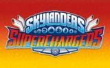 Skylanders SuperChargers Tablet Starter Pack