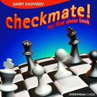 Checkmate! by Garry Kasparov