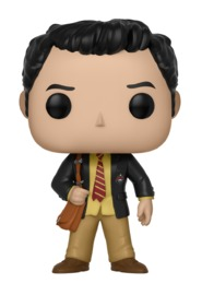Gossip Girl - Dan Humphrey Pop! Vinyl Figure