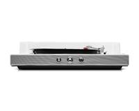 ION Audio Premier LP Turntable (Wood) image
