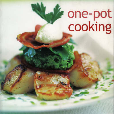One Pot Cooking image