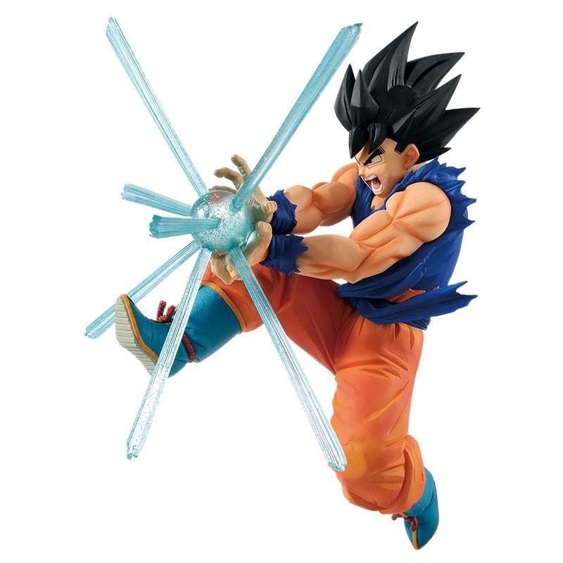 Dragon Ball: Goku - PVC Figure image