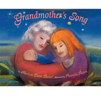 Grandmother's Song by Marion Dane Bauer
