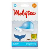 Moby Tea Infuser