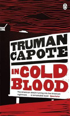 In Cold Blood by Truman Capote image