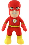 "Bleacher Creatures: The Flash (Classic) - 10"" Plush Figure"