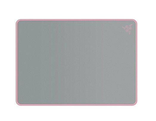 Razer Invicta Quartz Mousemat for PC