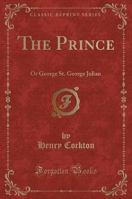 The Prince by Henry Cockton