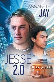 Jesse 2.0 by Annabelle Jay image