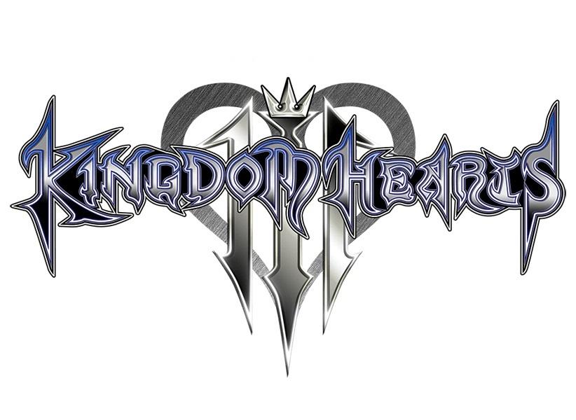 Kingdom Hearts III - Kairi (with Keyblade) Pop! Vinyl Figure image