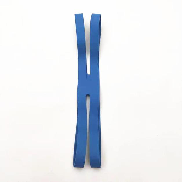 Gorilla: Board Game Box Band - Large/Blue