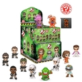 Ghostbusters - Mystery Minis - [GS Ver.] (Box of 12)