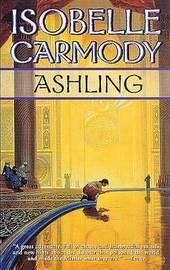 the gathering isobelle carmody