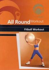 Physical Best - All Round Workout on DVD