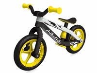 BMXIE Balance Bike - Yellow