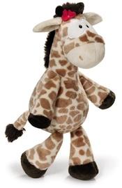 Nici: Giraffe Debbie