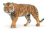 Papo - Tiger
