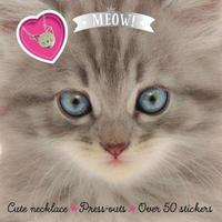 Meow! by Make Believe Ideas, Ltd.
