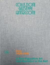 Collezione Giuseppe Iannaccone by Alberto Salvadori