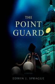 The Point Guard by Edwin J Sprague