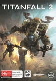 Titanfall 2 for PC Games