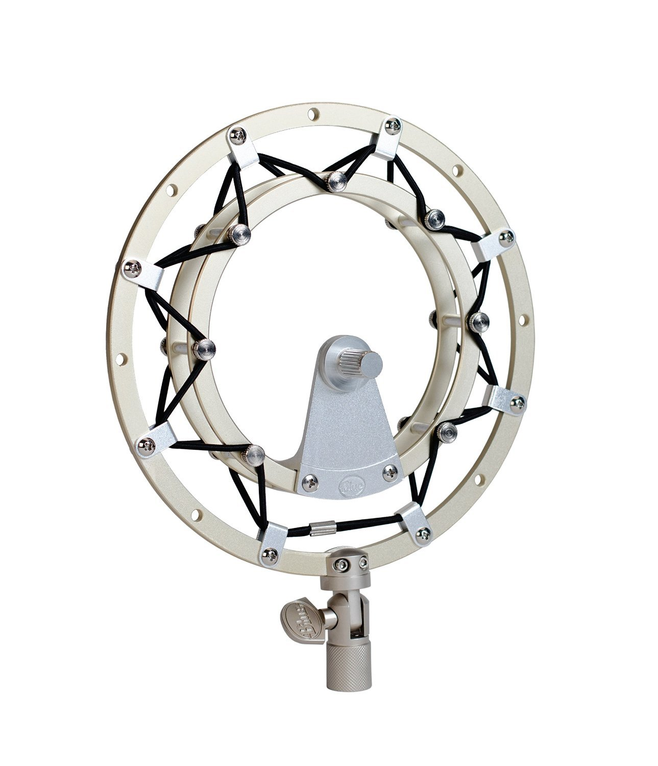 Blue Microphones Radius II Mount - Silver for  image