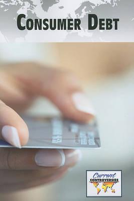 Consumer Debt image