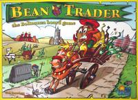 Bean Trader image