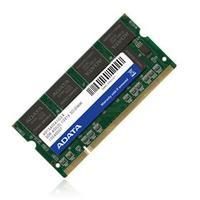 Adata 512MB PC2700 (DDR 333) Ram Module SODimm