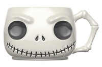 NBX - Jack Skellington Pop! Mug (350ml)