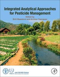 Integrated Analytical Approaches for Pesticide Management image