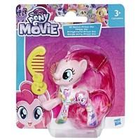 """My Little Pony: Pony Friends - All About Pinkie Pie 3"""" Mini-Figure"""