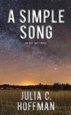 A Simple Song by Julia C Hoffman