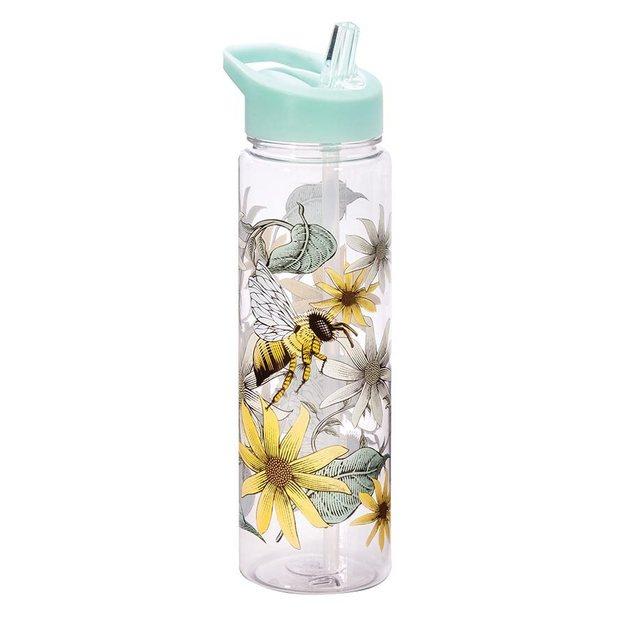 Tritan Water Bottle – Bees (700ml)