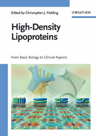 High Density Lipoproteins image