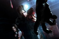 Resident Evil 6 Collector's Edition for Xbox 360