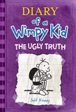 The Ugly Truth (Diary of a Wimpy Kid #5) by Jeff Kinney