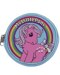 My Little Pony - Retro Coin Purse