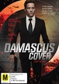 Damascus Cover on DVD